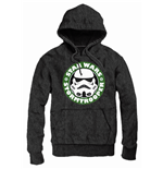 Sweatshirt Star Wars 126942