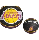 Basketball Los Angeles Lakers  126983