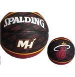 Basketball Miami Heat  126985