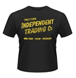 T-Shirt Only Fools and Horses 127167