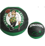 Basketball Boston Celtics