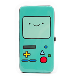 Adventure Time Geldbeutel BMO