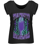 T-Shirt The Pretty Reckless 127642