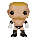 WWE Wrestling POP! Vinyl Figur Triple H 10 cm
