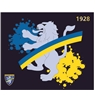 Mouse Pad Frosinone  127837