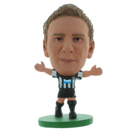 Actionfigur Newcastle United  128072
