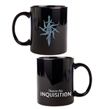 Dragon Age Tasse Inquisition
