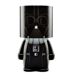 Star Wars Look-ALite LED Mood Light-Lampe Darth Vader 25 cm