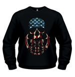 Sweatshirt Sons of Anarchy 128271