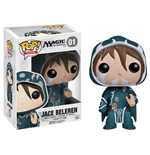 Magic the Gathering POP! Vinyl Figur Jace Beleren 10 cm