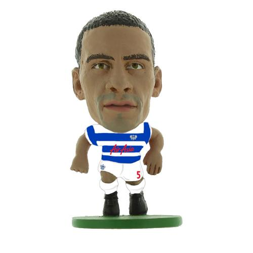 Actionfigur Queens Park Rangers 128344
