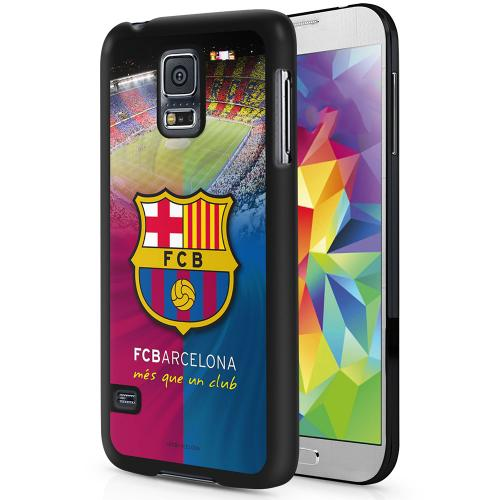 iPhone Cover Barcelona 128348