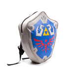The Legend of Zelda Rucksack Shield