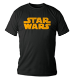T-Shirt Star Wars 128517