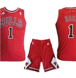 Top Chicago Bulls  128898