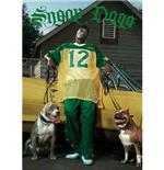 Poster Snoop Dogg  129012
