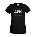 T-Shirt Nerd dictionary 129142