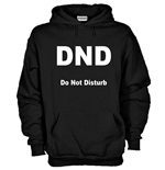 Sweatshirt Nerd dictionary 129203