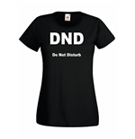 T-Shirt Nerd dictionary 129205
