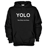 Sweatshirt Nerd dictionary 129371