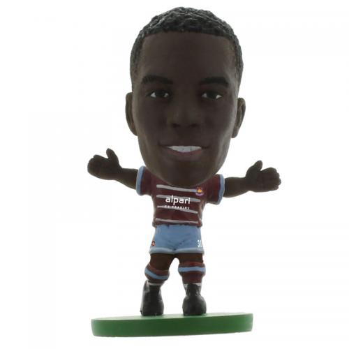 Actionfigur West Ham United 129592
