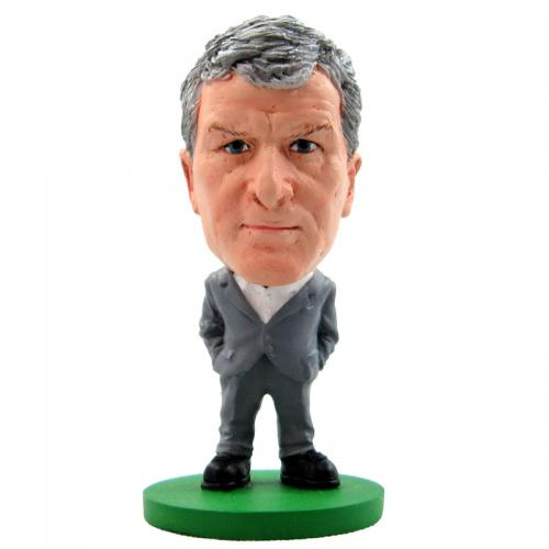 Actionfigur Stoke City 129596