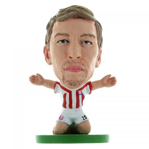 Actionfigur Stoke City 129597
