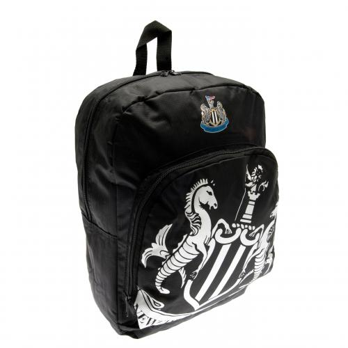 Rucksack Newcastle United  129604
