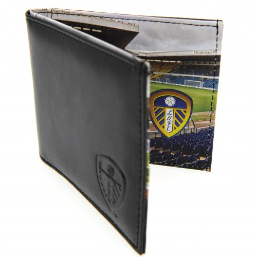 Geldbeutel LEEDS UNITED  129611