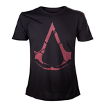 T-Shirt Assassins Creed  129684