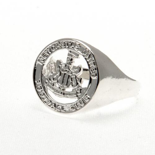 Ring Newcastle United  129850