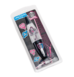 Tischlampe Monster High 130012