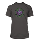 T-Shirt League of Legends 130113