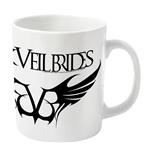 Tasse Black Veil Brides 130166
