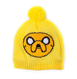 Adventure Time Kappe - Standard Grösse