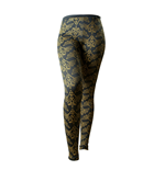 Leggings Legend of Zelda 130407