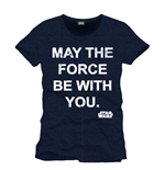 T-Shirt Star Wars 130503