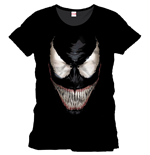 T-Shirt Spiderman 130517