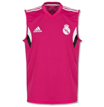 T-Shirt Real Madrid 2014-2015