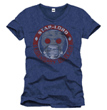 T-Shirt Guardians of the Galaxy 132285