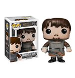 Game of Thrones POP! Vinyl Figur Samwell Tarly 10 cm