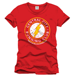 T-Shirt Flash Gordon 132332