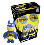 DC Comics D!Y Super Dough Knetmasse Batman
