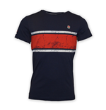 T-Shirt England Rugby 2014-2015