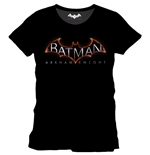 T-Shirt Batman 132586