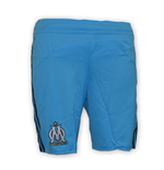 Shorts Olympique Marseille 2010-2011 Away