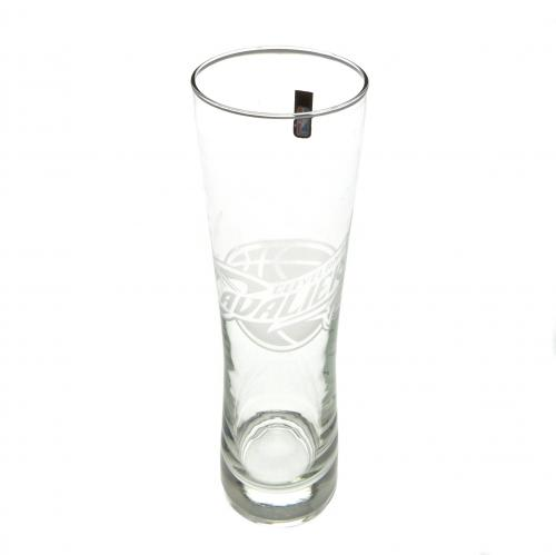 Glas Cleveland Cavaliers  133035