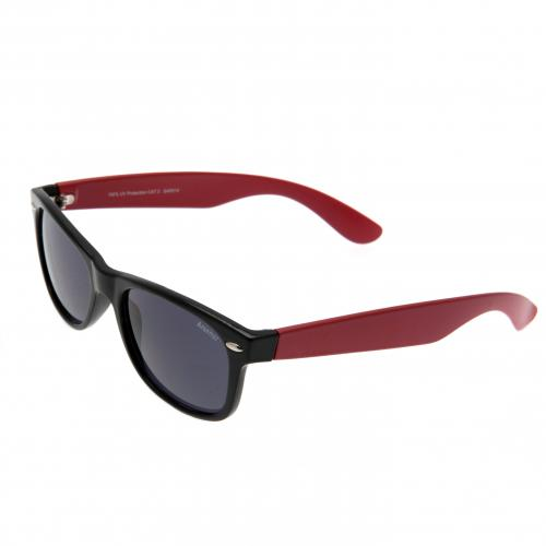 Sonnenbrille Arsenal Kinder
