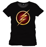 T-Shirt Flash Gordon 133166