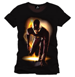 T-Shirt Flash Gordon 133167